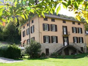 Chambres d'Hôtes La Pommeraie