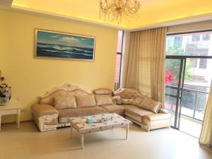Fuliquan Tianxia Yingquan Villa, Villák  Cunghua - big - 4