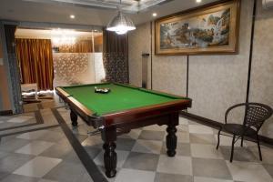Fuliquan Tianxia Yingquan Villa, Villák  Cunghua - big - 8