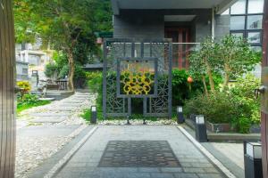 Fuliquan Tianxia Yingquan Villa, Villák  Cunghua - big - 35