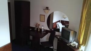 Hotel Solo - фото 2