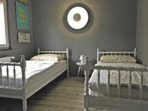 Apartment Pampas, Appartamenti  Sveti Filip i Jakov - big - 24
