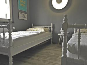 Apartment Pampas, Appartamenti  Sveti Filip i Jakov - big - 10