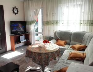 Гостевой дом Агава на Черкесской 36 - фото 3