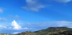 The Lighthouse (Mlango Point)