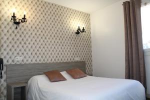 Hôtel Beaulieu