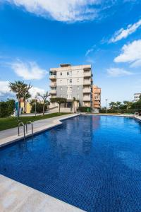 Apartamento - Playa La Mata
