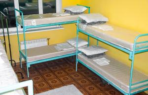 Natali Female Hostel (Women Only)