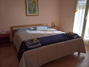 La Dimora Del Mare, Ferienwohnungen  Agrigent - big - 27
