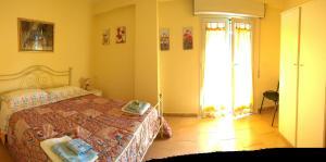 La Dimora Del Mare, Ferienwohnungen  Agrigent - big - 63