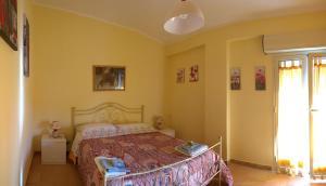 La Dimora Del Mare, Ferienwohnungen  Agrigent - big - 62