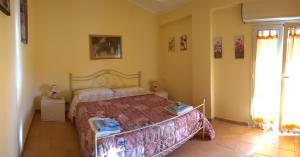 La Dimora Del Mare, Ferienwohnungen  Agrigent - big - 61