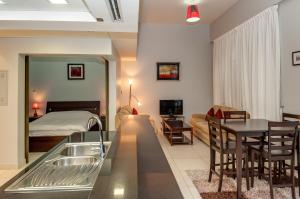 The Lofts by Deluxe Holiday Homes - Dubai