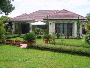 Villa Naklang