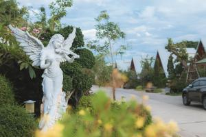 Maya Resort Hotel