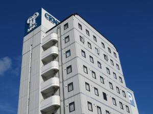 Ономити - Center Hotel Mihara