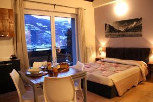 Case Appartamenti Vacanze Da Cien