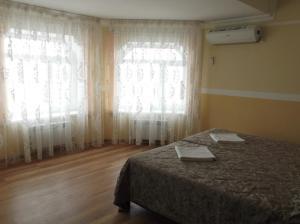 Guest House Comfort House Balkhash