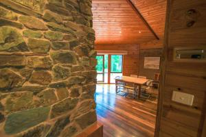 Marnda Lodge, Case vacanze  Harrietville - big - 19