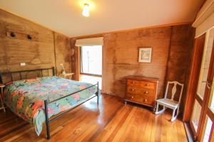 Marnda Lodge, Nyaralók  Harrietville - big - 28
