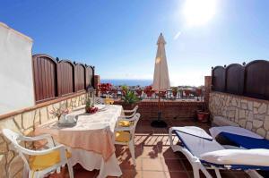 obrázek - Hotel Casa Rosa