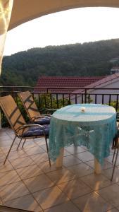 Apartments Šimic