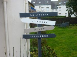 obrázek - Hotel La Licorne