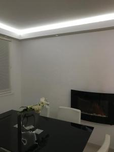 Appartement Lumineux À Deauville, Apartments  Deauville - big - 40