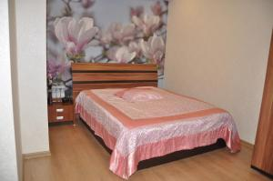 Matseste Apartment