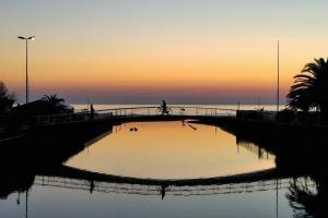 obrázek - Hotel Del Mar