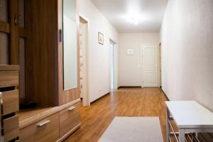 Апартаменты Алекс на Дзержинского - фото 21