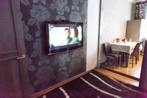 Апартаменты Орджоникидзе - фото 10