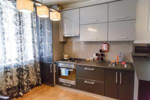 Апартаменты Орджоникидзе - фото 8
