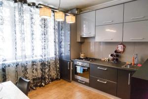 Апартаменты Орджоникидзе - фото 7
