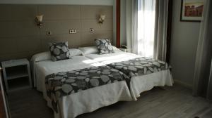 obrázek - Hotel Los Naranjos