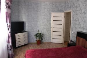 Apartment on Tambovskaya 1