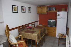 Casa Rural Laspuña