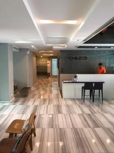 Chezz Condominium Pattaya by Aydin, Ferienwohnungen  Pattaya - big - 5