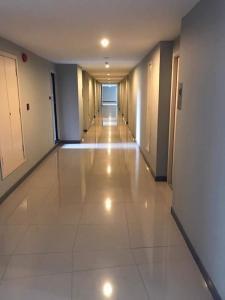 Chezz Condominium Pattaya by Aydin, Apartments  Pattaya Central - big - 9