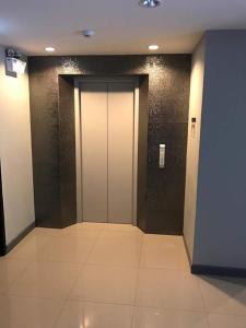 Chezz Condominium Pattaya by Aydin, Ferienwohnungen  Pattaya - big - 18