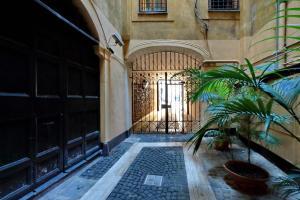 H&H Home, Apartmány  Rím - big - 46