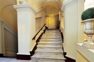 H&H Home, Apartmány  Rím - big - 44