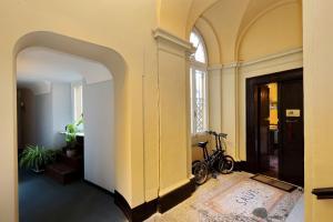 H&H Home, Apartmány  Rím - big - 43