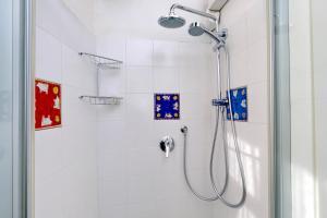 H&H Home, Apartmány  Rím - big - 39