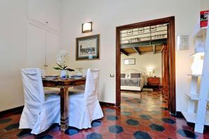H&H Home, Apartmány  Rím - big - 26