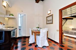 H&H Home, Apartmány  Rím - big - 25