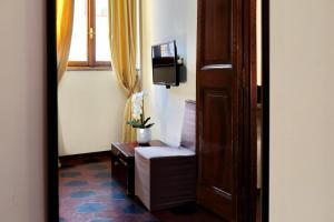 H&H Home, Apartmány  Rím - big - 20