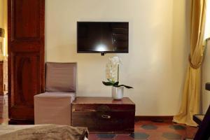 H&H Home, Apartmány  Rím - big - 19