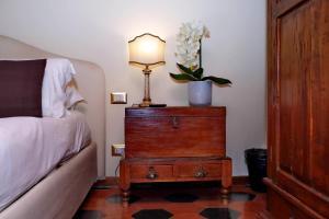 H&H Home, Apartmány  Rím - big - 18