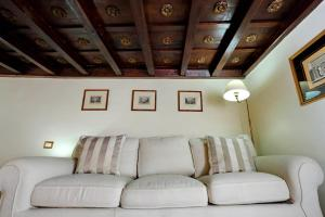 H&H Home, Apartmány  Rím - big - 13